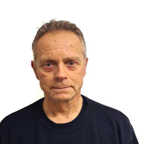 Stig Balsvik