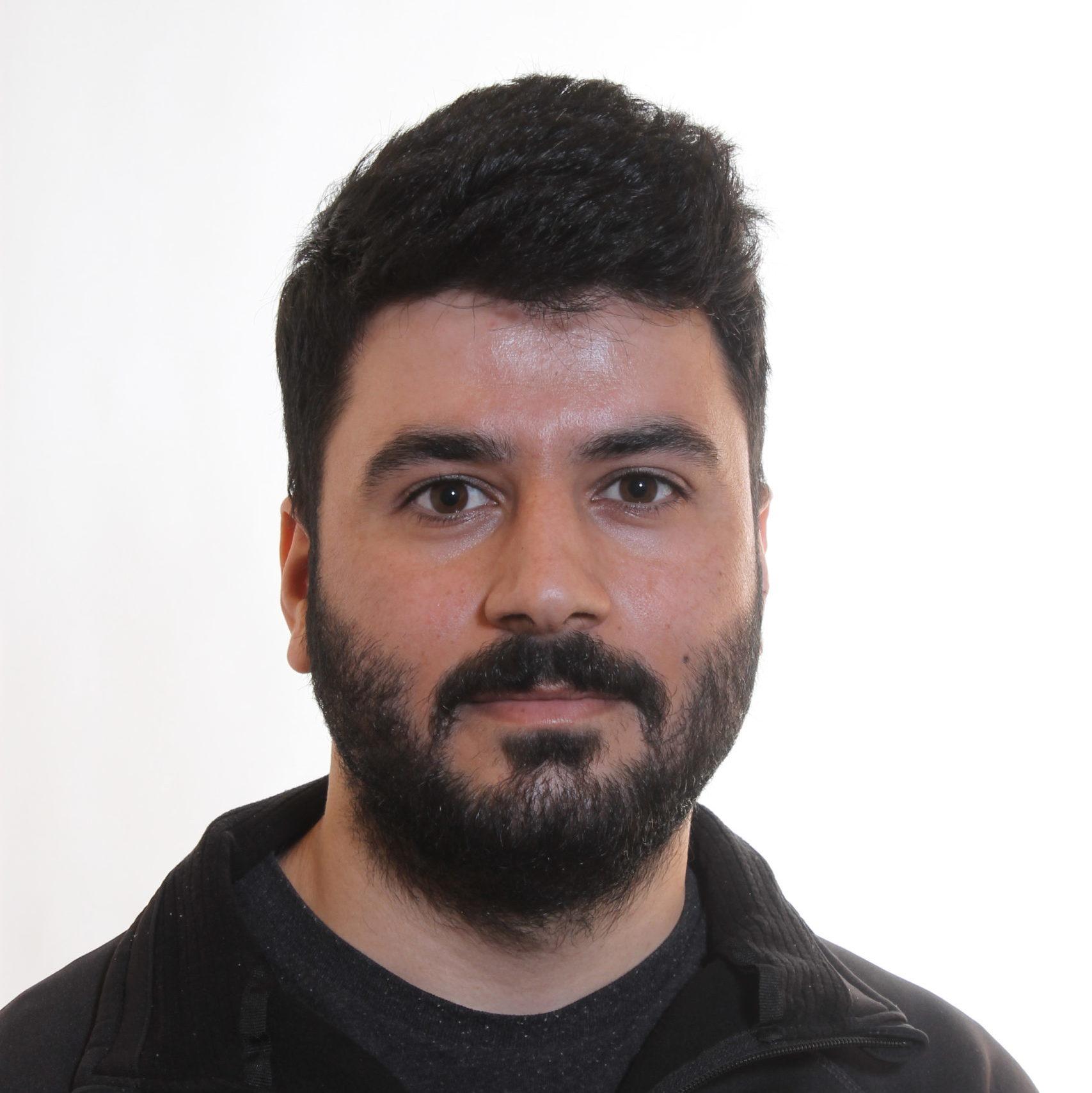 Osama Salih Hassein